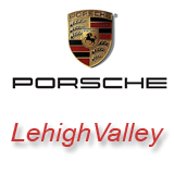 porsche lehigh valley