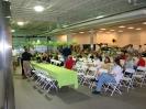 Knopf Meeting 2011