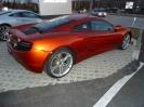 McLaren Feb 2013_3