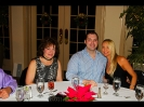 RTR Holiday Party 2014_10