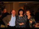 RTR Holiday Party 2014_2