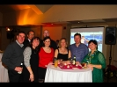RTR Holiday Party 2014_4