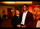 RTR Holiday Party 2014_5