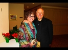 RTR Holiday Party 2014_6