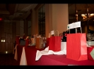 RTR Holiday Party 2014_9