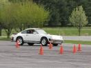 Car Clinic 2013