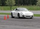 Car Clinic 2013_7