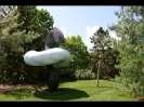 Grounds for Sculpture 2014_5