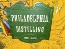 Philadelphia Distilling 2012_1