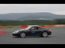 Planes and Porsches 2010_11