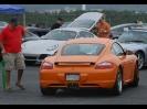 Planes and Porsches 2010_7